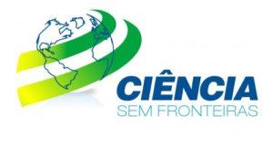 ciencias_sem_fronteiras-e1334088171510