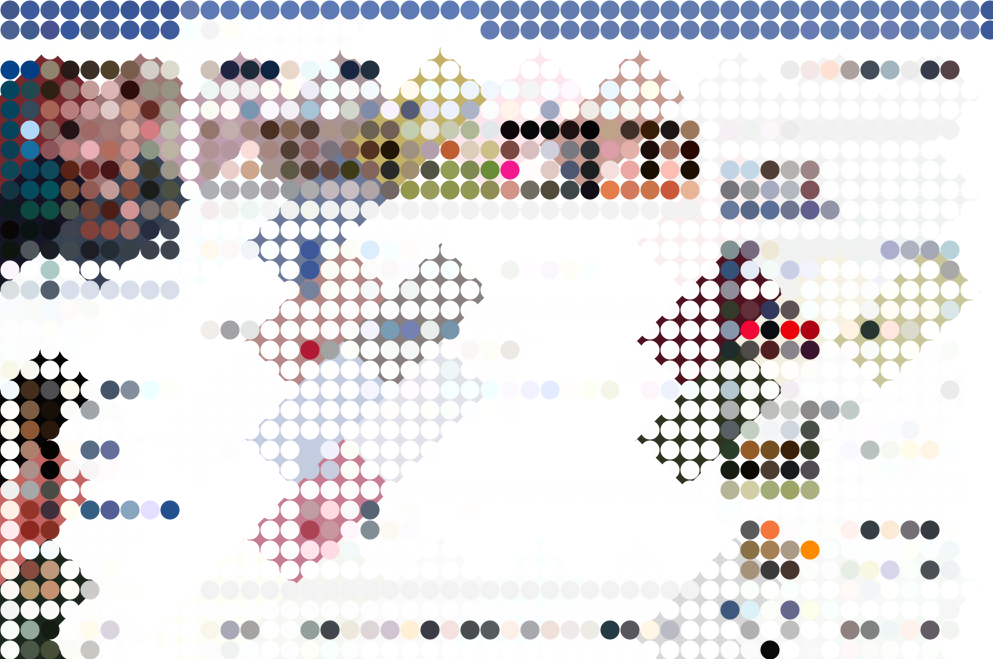 image1688077402