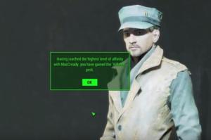 Copyright: Fallout 4, Bethesda